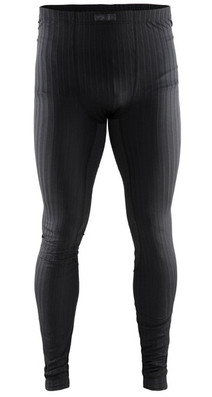 Craft Active Extreme 2.0 Pants Men Black